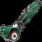 Bosch PRR 250 ES Schleifroller