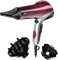 Braun Satin Hair HD 770