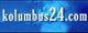 kolumbus24.com