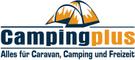 campingplus.de