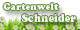gartenwelt-schneider.de