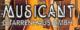 musicant-gitarrenhaus.de