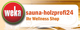 weka-sauna-holzprofi24.de