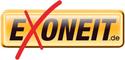 exoneit.de