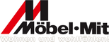 moebel-mit.de