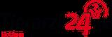 tierarzt24.de