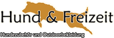 hund-und-freizeit.com