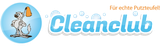 cleanclub.de