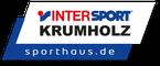 sporthaus.de