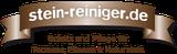 stein-reiniger.de