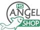ms-angelshop.de