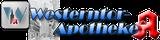 westerntor-apotheke.de