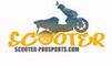 scooter-prosports.com