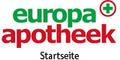 europa-apotheek.com