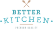 betterkitchen.de