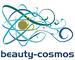 beauty-cosmos.com