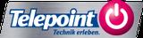 telepoint.de