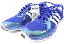 Adidas Sneaker Damen kaufen   Günstig Günstig Günstig im Preisvergleich 0fc040