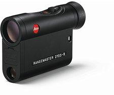 Leica crf 2700 b ab 654 10 u20ac günstig im preisvergleich kaufen