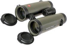 Leica noctivid 10x42 ab 1.999 u20ac günstig im preisvergleich kaufen