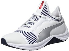 285a423b6bb7 Puma Damen AMP XT WN s Fitnessschuhe, Weiß White-Peacoat 02, ...