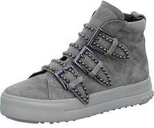 12ae212408e1dd Kennel   Schmenger Damen Sneakers Taupe (23) 38