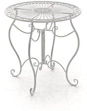 Antik Gartentisch Gunstig Ab 24 95 Auf Preis De Kaufen