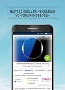 Android-App: Produktseite