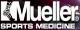 Mueller Sports