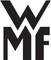 WMF Württembergische Metallwarenfabrik AG