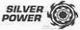 Silver Power - MaxPoint Handelsges. mbH