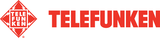 Telefunken Licenses GmbH