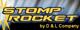 Stomp Rocket - D&L Company
