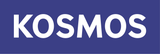 Franckh-Kosmos Verlags-GmbH & Co. KG