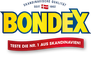 Bondex | Dyrup GmbH