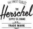 Herschel Supply Co. Ltd.