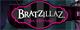 Bratzillaz