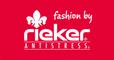 Rieker-Schuh GmbH