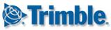 Trimble GmbH