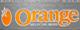 Orange Mountain Bikes Limited