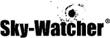 Sky-Watcher | Pacific Telescope Corp.