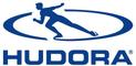 HUDORA GmbH