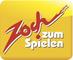 Zoch GmbH