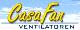 EVT - CasaFan-Ventilatoren