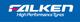 FALKEN - Tyre Europe GmbH