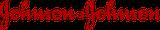 McNeil GmbH & Co. oHG   Johnson & Johnson GmbH