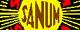 Sanum-Kehlbeck GmbH & Co. KG