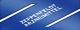 Zeppenfeldt Pharma GmbH