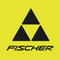 Fischer Sports GmbH