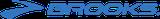 Brooks Sports GmbH